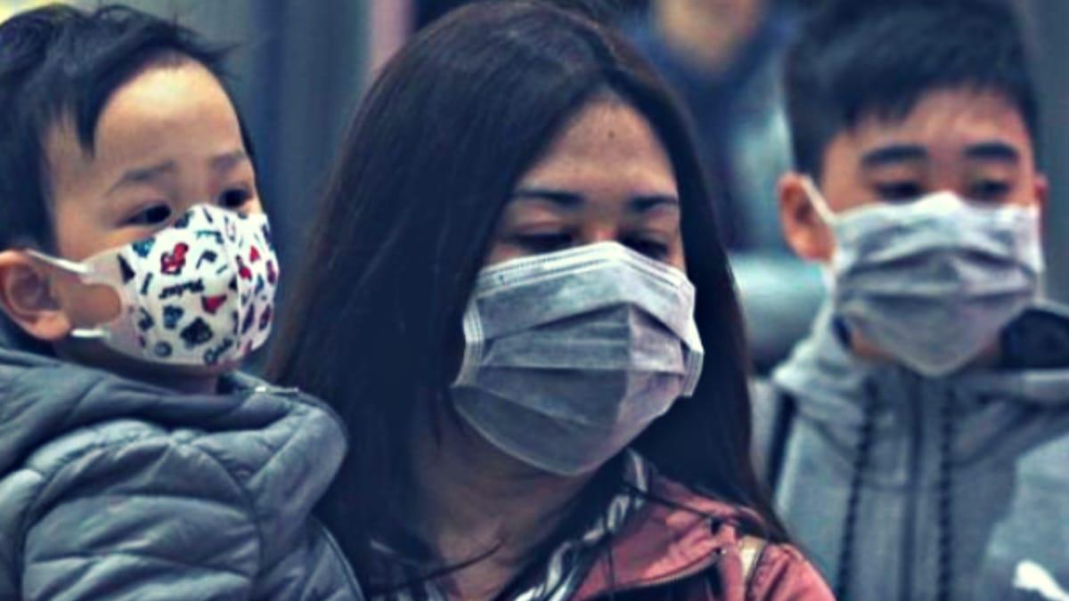 Niñez: el sector más vulnerable al temible coronavirus