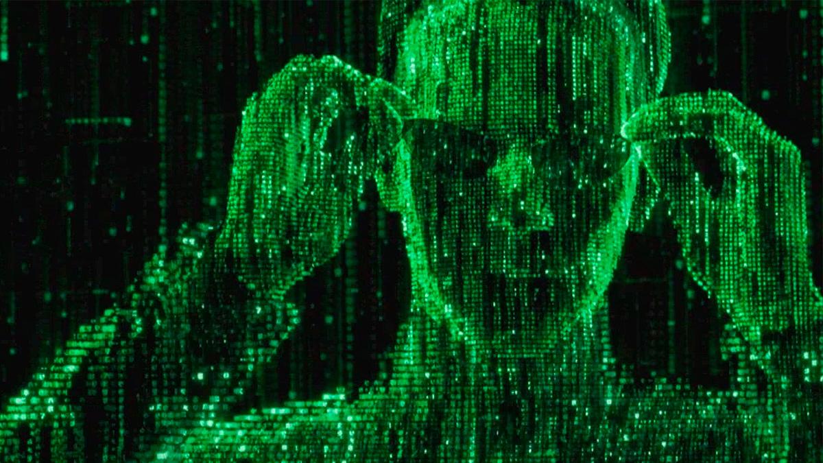 Un reconocido actor de Hollywood contó que rechazó ser Neo en Matrix