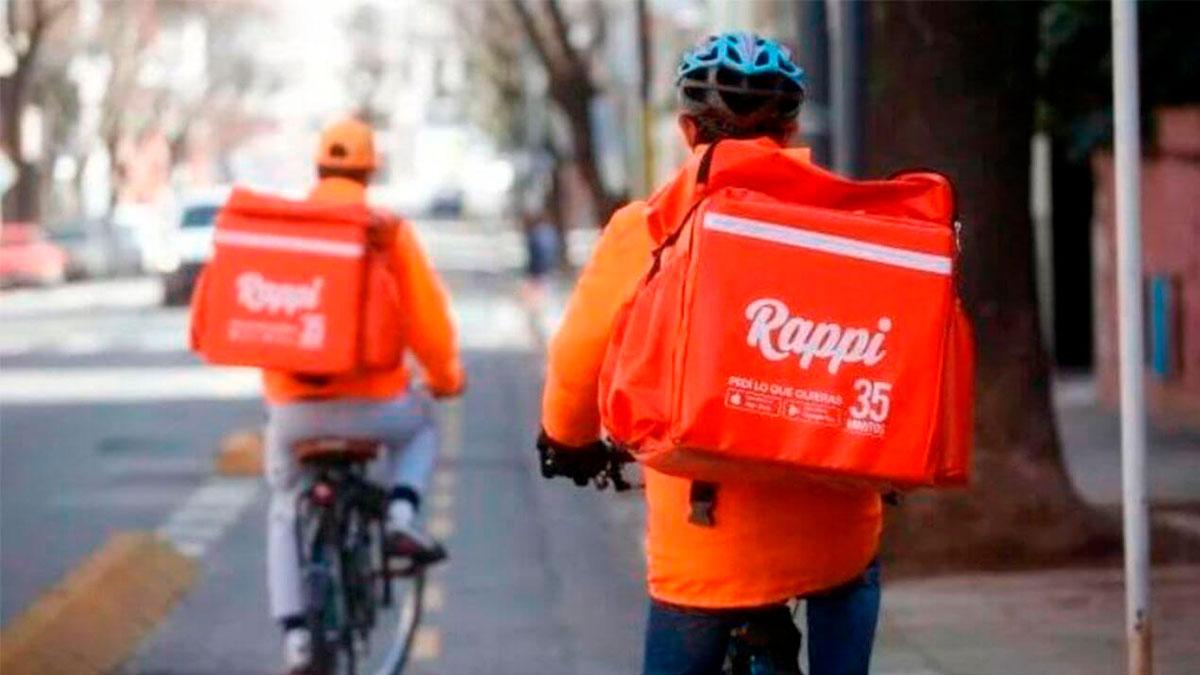 Una empresa internacional de delivery despedirá a 300 trabajadores
