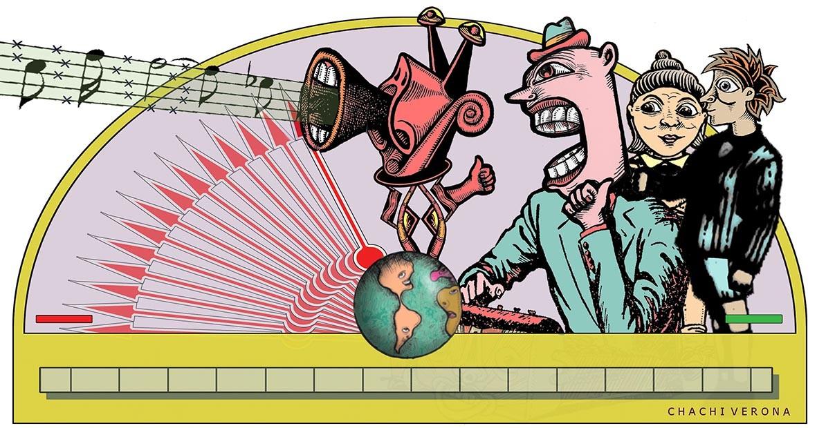 ¿Por qué se celebra el Día Mundial de la Radio?