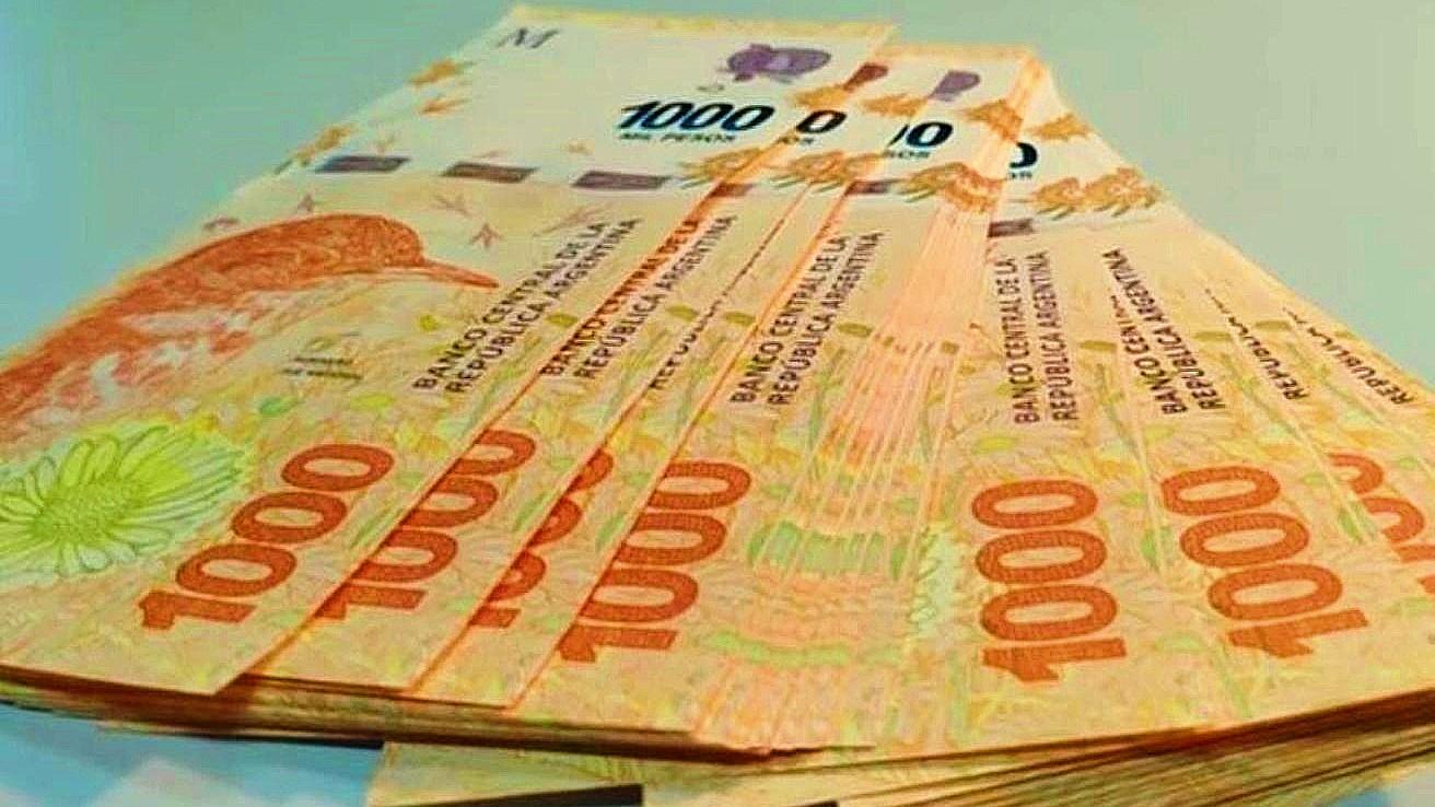 billete-mil-pesos_x1x