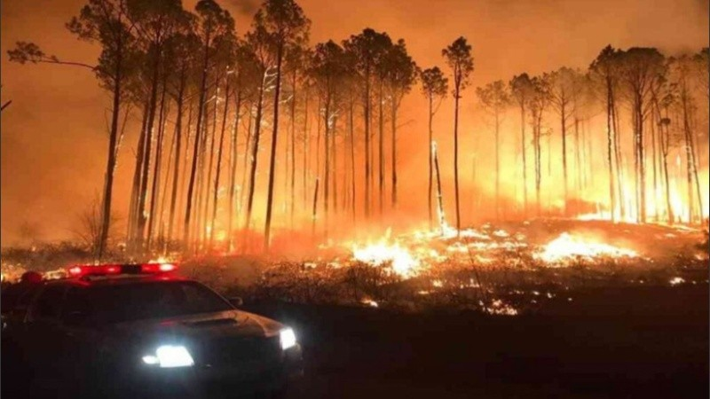 incendios_argentina_jpg_2014047795_1.jpg_1756841869