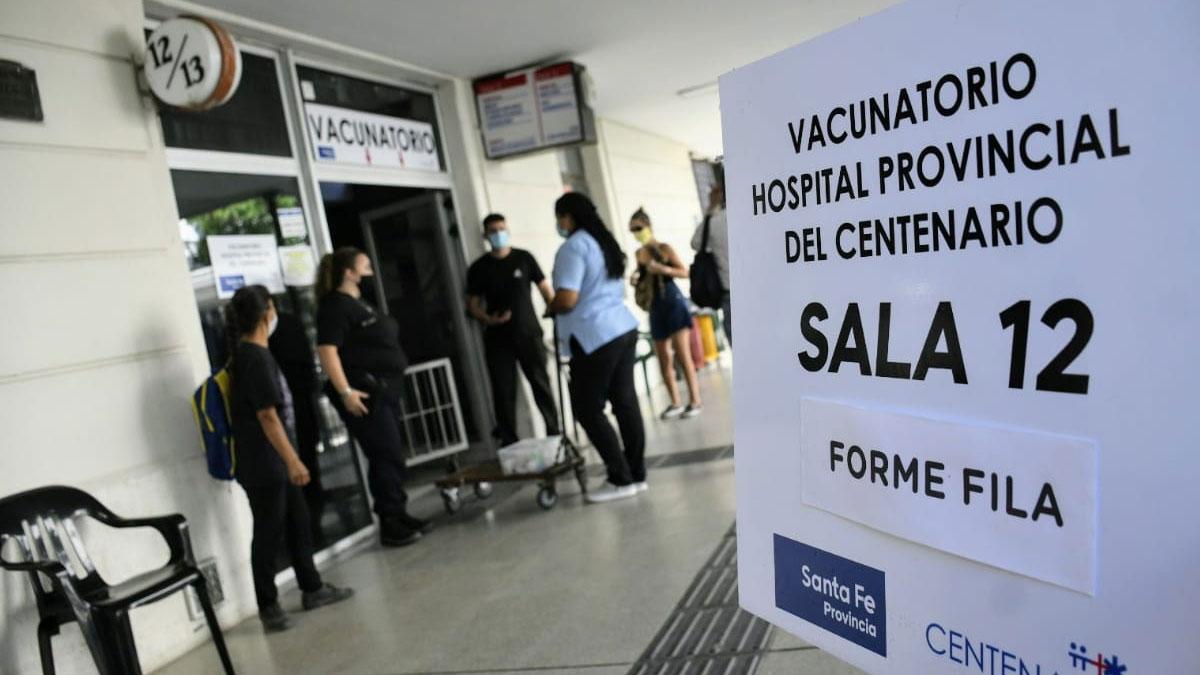 vacunacion1