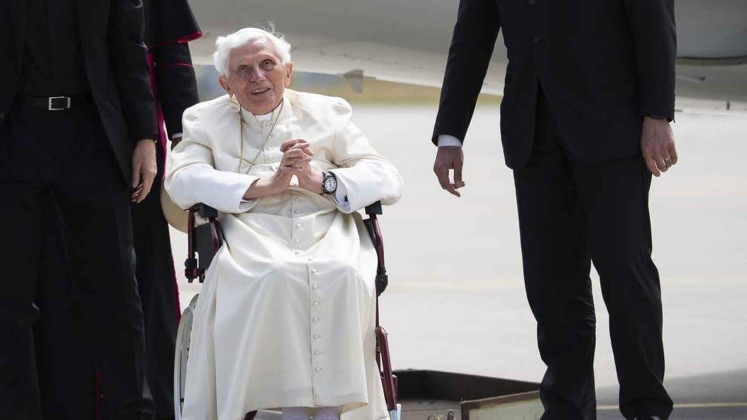 Benedicto_XVI-Religion-Mundo_510209635_156968174_1706x960-1536x864