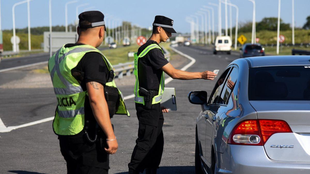 policia-santa-fe-ruta