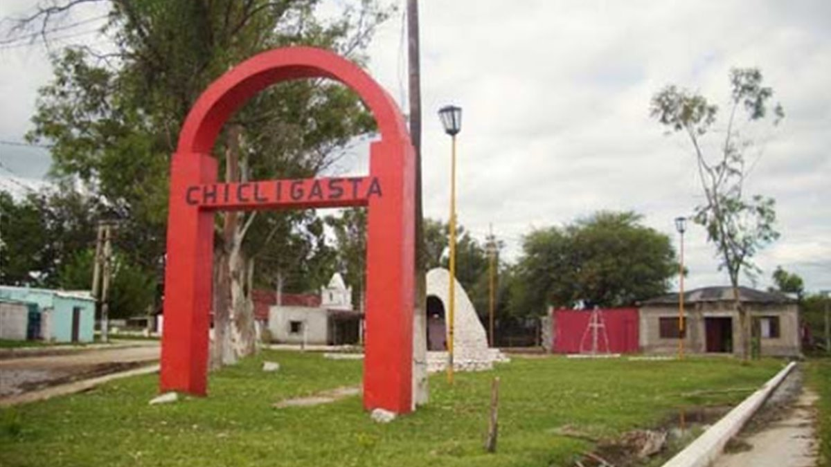 villa-chicligasta