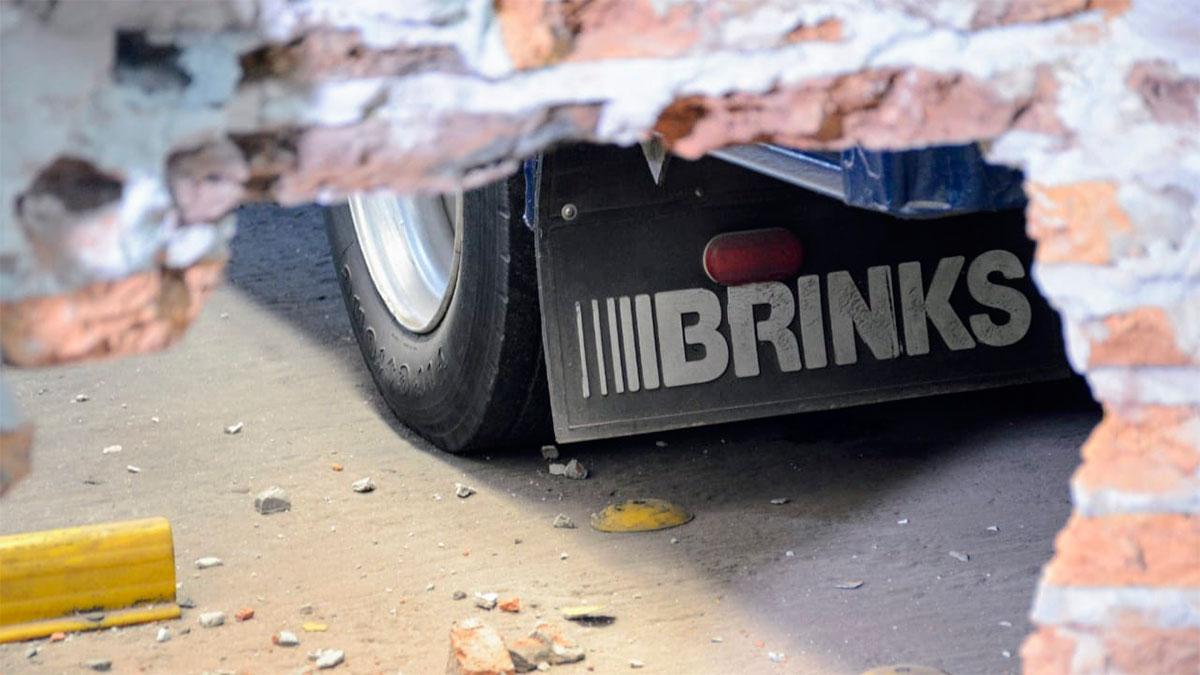 brinks-th