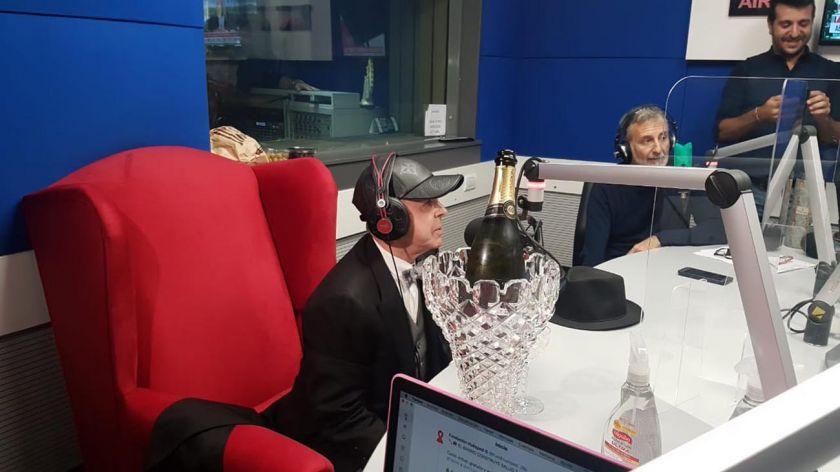 norberto-oyarbide-en-la-radio-20210201-1121917