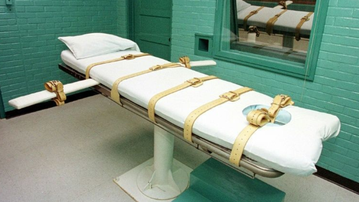pena-de-muerte