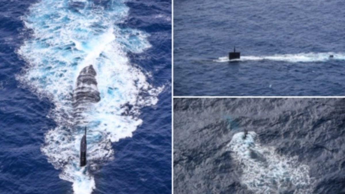 submarino-tierra-del-fuego-1